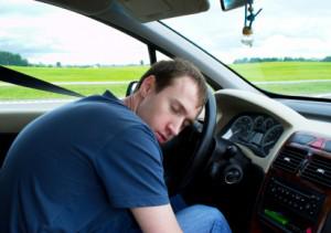 sleeping_car