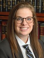 Attorney Richardson