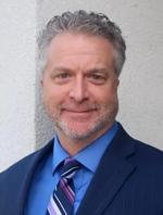Attorney Jeffrey F. Mangeno