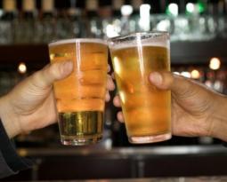 Virginia Contemplating Alcohol Advertising Laws