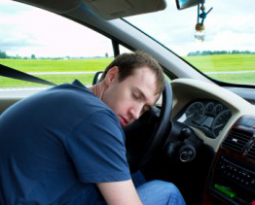 Driving Under the Influence in Virginia, Without Driving